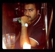 Abhishek Marwah