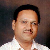 Navnit Kumar Malpani