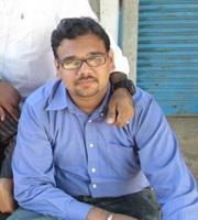 Er Gaurav Chauhan