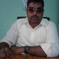 Rajesh Kumar Vatts
