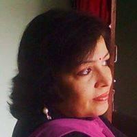 Neeru Rohilla