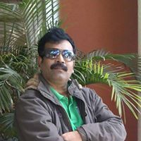 Vasant Bhosale