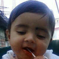 Punam Jaswal