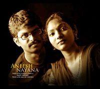 Aneesh Best
