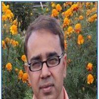 Ranbir Rohilla