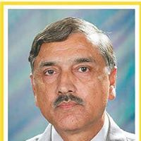 Dilip Dass