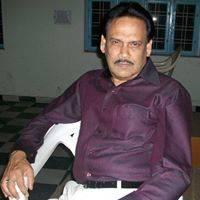 Kumarjee Varma