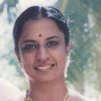 Shobha Soman