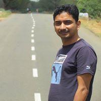 Anish Kaippallil