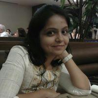 CA Sonia Jagesha