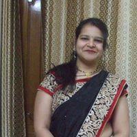 Ritu Bansal Gupta