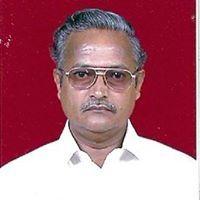 Saravanan Kandasamy Muthuraj