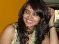 OIndrilla Banerjee