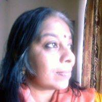 Janaky Sreedharan