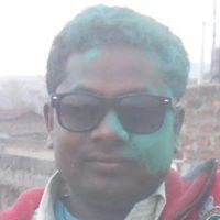 Gopi Singh