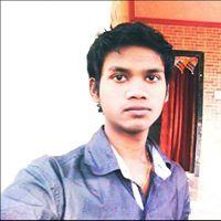 Amit Bhoir