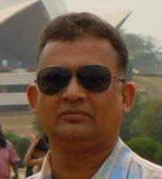 S K Singh