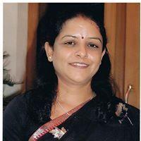 Vijaya Ravi