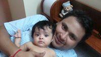 Vijay Santosh