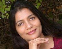 Chandni Dinesh