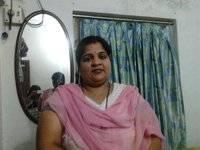 Sona Kapoor