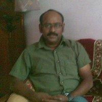 Harish Ahewal