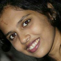 Madhura Jayawant