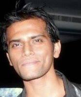 Aditya Tej