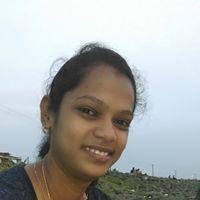 Reema Thakur