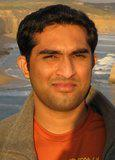 Prasanth Nambiar