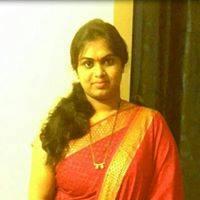 Kavita Kranthi