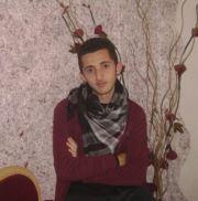 Ahmed Hawi