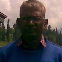 Surendra Sahu
