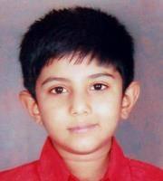 Sheelkumar R Pal