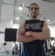 Ravi Ranjan Singh