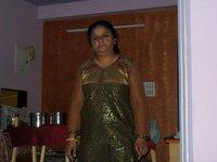 Gita Joshi