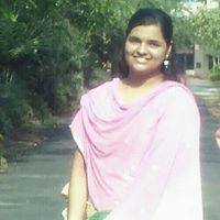 Gayathri Jagannath