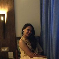 Sneha Pendse