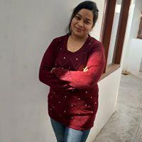 Neha Mani