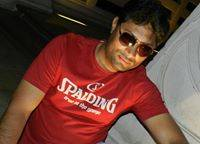 BhaskarRahulPandey
