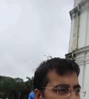 Jitesh Mehta