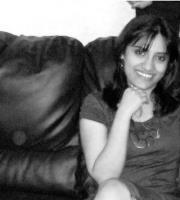 Atithi Sharma