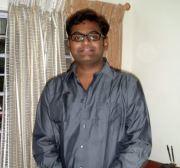 Sagar Swami