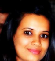 Neha Chauhan