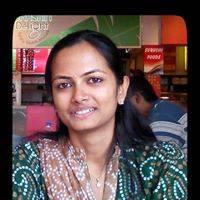 Sreesha Thoprath