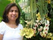 Supriya Nalavade