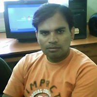 Jagbir Singh