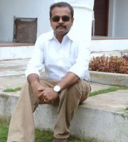 Kumaran Cithranjan