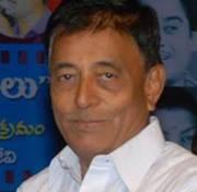 Kasi Rao