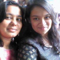 Sukanya Chatterjee